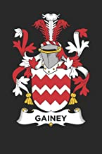 Best gainey family crest Reviews