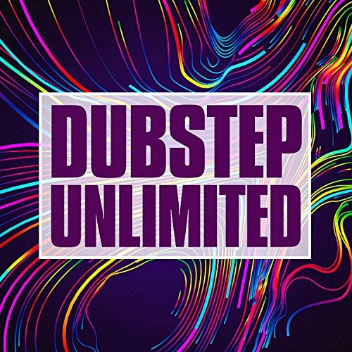 Dubstep Masters, Dubstep Mix Collection & Dubstep Electro