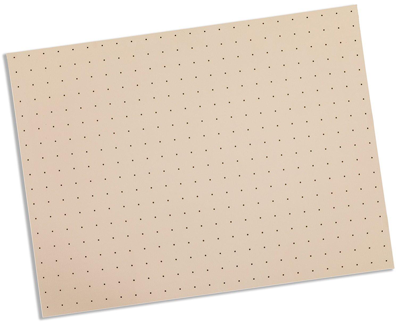 Cedarburg-78806 Rolyan Splinting Material Sheet Dealing full price reduction Tailor Splint Brand Cheap Sale Venue