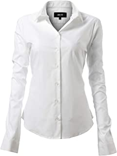 Best shirt icon white Reviews