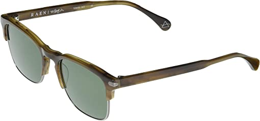 Savanna/Green Polarized
