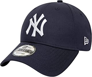 New Era Damen NY Yankees Doppelbommel Strick