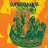 Songtexte von Superchunk - Superchunk
