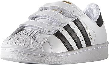 adidas Original Superstar Foundation Shoes