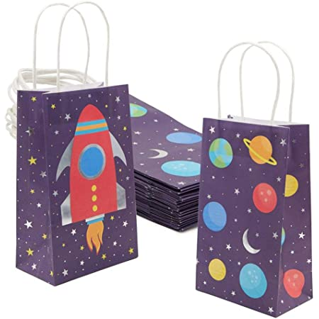 Space Kids Birthday Treats Astronaut Gifts Labels Astronaut Candy Favors Space Theme Candy Labels Candy Favors Skittles Galaxy