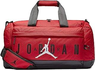 819c1302a9abd9 Nike Air Jordan Velocity Duffle Bag (One Size
