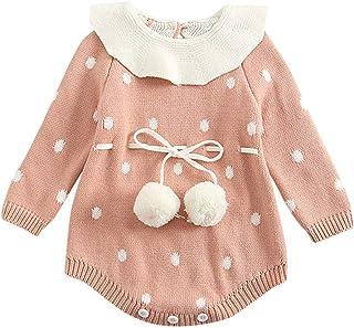 Mejor Jersey De Crochet Para Niña