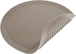 Prep Solutions Microwave Multi-Mat, Non-Stick Heat Resistant, 12