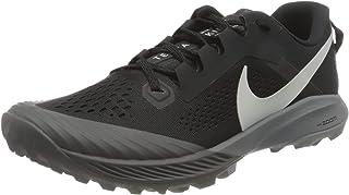 NIKE Air Zoom Terra Kiger 6, Zapatillas de Running Hombre