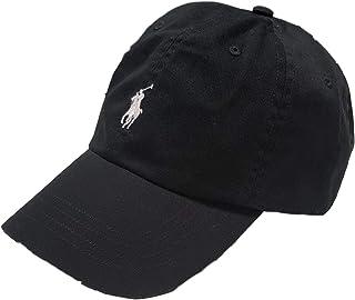 Ralph Lauren - Gorra deportiva clásica para hombre, color