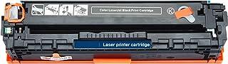 استبدال خرطوشة الحبر المتوافقة ل Hp 131a Cf210a Cf211a Cf212a Cf213a For Hp Laserjet Pro 200 لون M251n M251nw Mfp M276n M2...