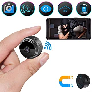Best spy camera os app Reviews
