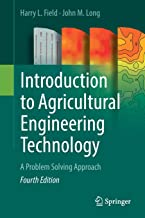 Best agricultural engineering books Reviews