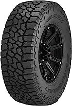 Falken Wildpeak AT3W all_ Terrain Radial Tire-245/70R17 114T