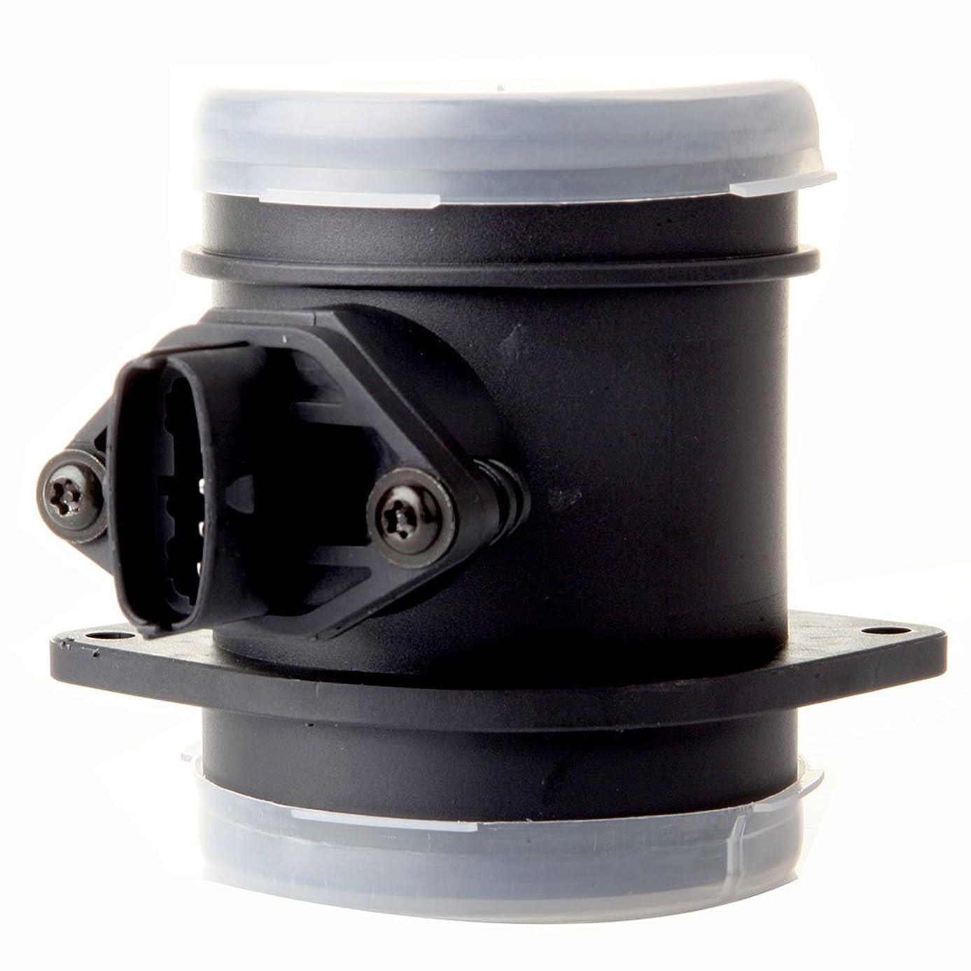 SCITOO Mass Air Flow Sensor Meter MAF 280218108 Fit Vovlo?S70 S80 C70 V70 1999 2000