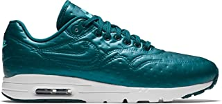 Women's Air Max 1 Ultra SE Running Shoes