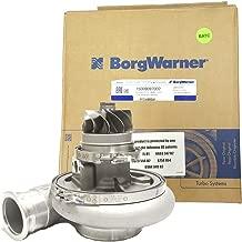 BorgWarner S500SX-E 94 mm (120/110) Supercore (P/N 15009097002), 1875 HP