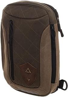 Best legend of zelda mini backpack Reviews