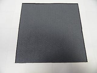 Nähkästchen-Gloor Stickfilz für die Stick- u. Nähmaschine grau