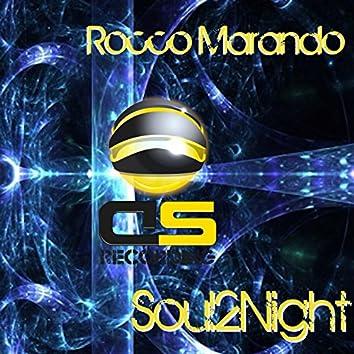 Soul2night