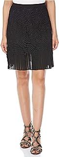 Moves A Line Skirt for Women
