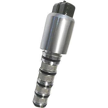 zt truck parts Transmission Shift Control Solenoids AT310584 for John Deere 435 210K 210L 210LE 210LJ 310J 310K 310L 310SJ 310SK 310SL 315SJ 315SK 315SL 410J 410K 410L 325J 325K Loader