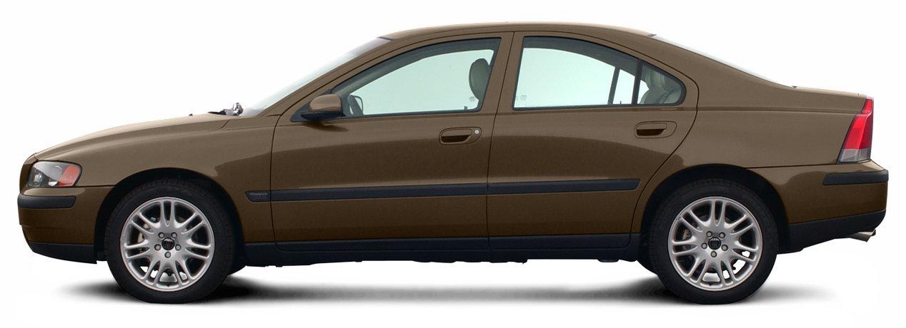 ... 2004 Volvo S60, 2.3L Turbo Manual Transmission, 2004 Saab 9-3 ...