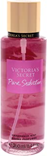 VictoriaS Secret Pure Seduction Fragrance Mist Agua de Tocador - 250 ml