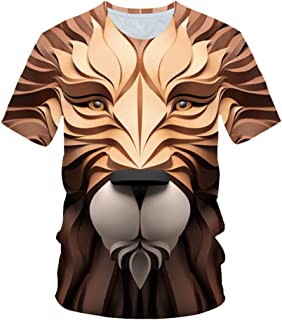 Amazon.es: Camisas y camisetas de bolos para mujer