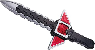 動物戦隊ジュウオウジャー 鳥獣剣 DXイーグライザー