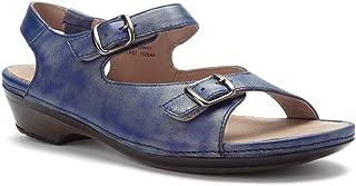 Drew Shoe Womens Daphne Daphne