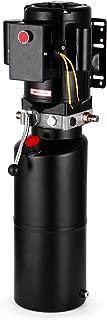 Best hp hydraulic pump Reviews