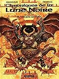 Les Chroniques de la Lune Noire - Tome 20 - Une porte sur l'Enfer