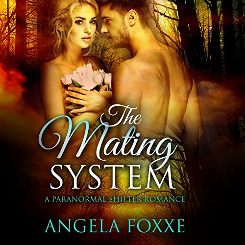 The Mating System cover art