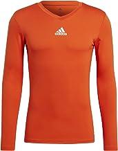 adidas TEAM BASE TEE heren sweatshirt