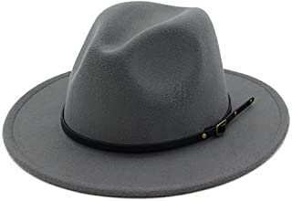 Best womens grey hat Reviews