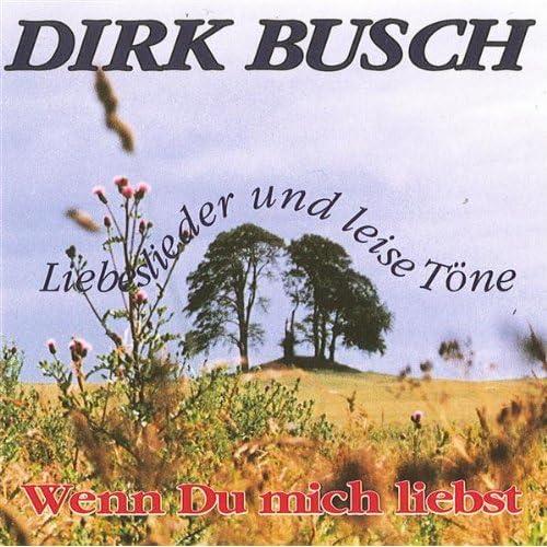 Komm Lass Uns Leben By Dirk Busch On Amazon Music Amazoncom