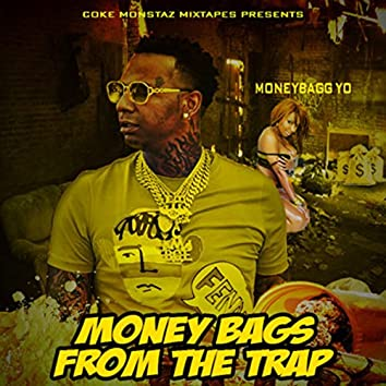 Money Bags From The Trap