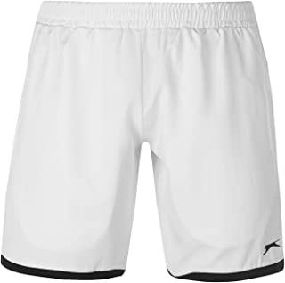 Slazenger Mens Court Shorts