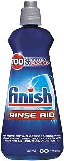 Finish Spolglans, 400ml