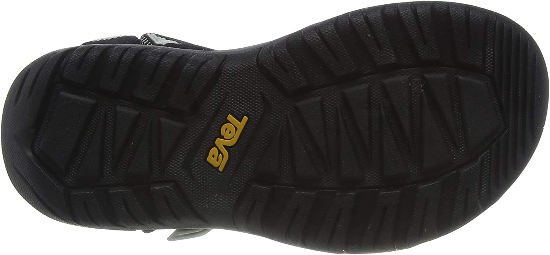 Teva Womens Hurricane Xlt2 Open Toe Sandals