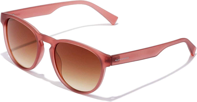 HAWKERS · Gafas de sol CRUSH para hombre y mujer ·