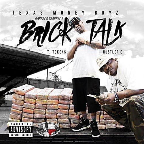 Texas Money Boyz