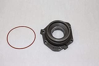 Fits International D466, DT466 Oil Pump 1.25
