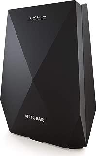 Netgear EX2700-100PES N300 无线转发器