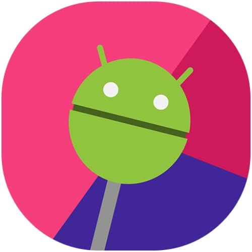 Android 5 Lollipop Assistant