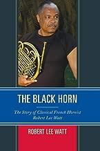 Best the black horn Reviews