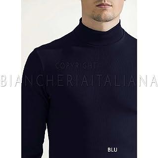 itRagno Amazon ShirtPolo E Camicie UomoAbbigliamento T 7gybYf6