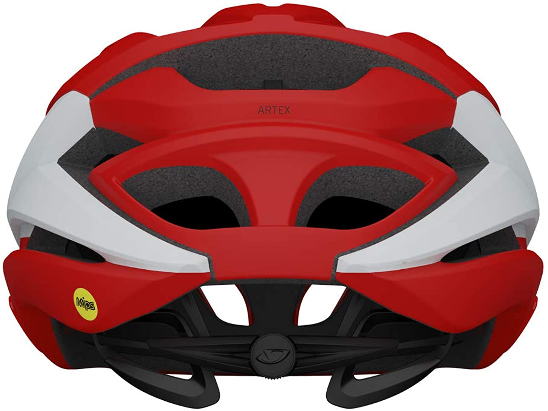 Giro Artex MIPS Adult Dirt Cycling Helmet