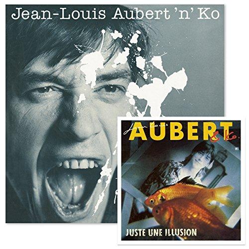 Platre et Ciment (1 LP + 45 Tours)